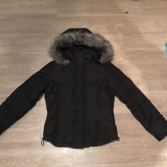 3fbd1cb76d33 Calvin Klein Jackets & Blazers - Calvin Klein down puffer coat